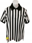 Referee Jersey-Shirt