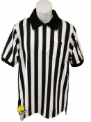 "Referee Shirts 1"" Stripe"