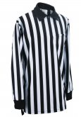 "Referee Jersey ""Long Sleeve"""