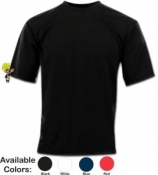 Moisture Wicking T-Shirts