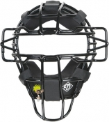 Black Diamond DFM-iX3 Mask