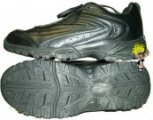 Umpire Turf Shoe