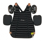 Umpire - Chest Protector