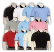 Baseball - Smitty Umpire Shirts
