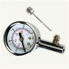 Referee Dial Ball Gauge