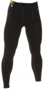 Smitty Compression Tights W/ Cup Pocket