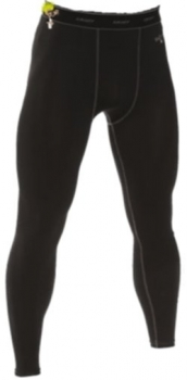 Smitty Compression Tights