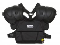 Pro Plus Chest Protector