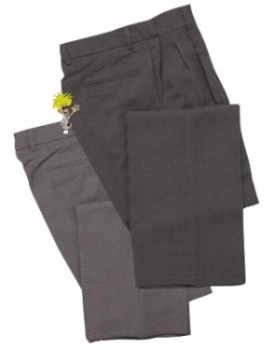 Umpire Base Pants