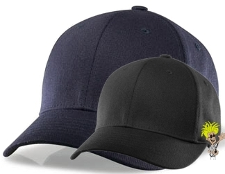 Combo Cap Moisture Wicking