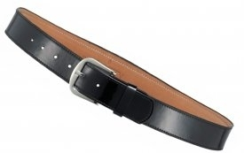 Belt - By Smitty