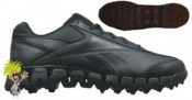 Reebok Zig Field Magistrate