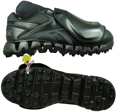 SSK Umpire Plate Shoes