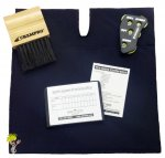 Accessory Kit - Umpires