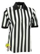 Referee/Umpire Shirt Womens