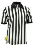 Referee Shirt - Womens