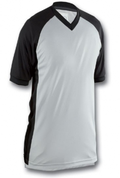 Basketball Referee Jersey