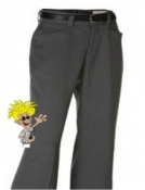 Women's Umpire Pants