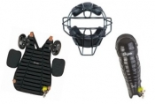 MDUA Equipment Package