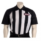 Football Referee Shirt AHSAA