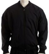 Wrestling Referee Jackets