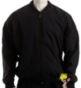 Lacrosse Referee Jacket