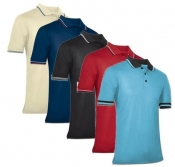 Baseball Umpire Polo Shirts
