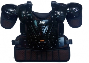 Schutt/Adams Baseball Chest Protector