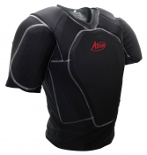 Low Profile Umpire Chest Protector