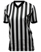 Referee Women's Shirt