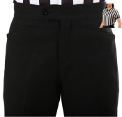 Basketball Referee Women's Pants
