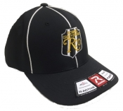 RCO Football Referee Caps