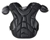 Chest Protector Softball Umpire