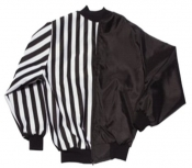 Lacrosse Referee Officiating Jacket
