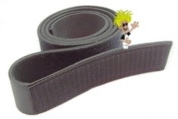"Belt ""Ultimate Belt"""