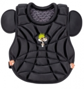 Softball Women's Umpire - Chest Protector