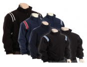 Smitty Elite Full Zip Jackets