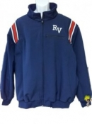 Raritan Valley Umpire Jacket