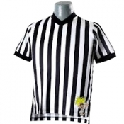 Jersey - Wrestling Referee