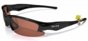 Maxx HD Sunglasses