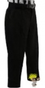 Lacrosse Referee Pants