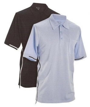 MLB Style Smitty Umpire Shirts