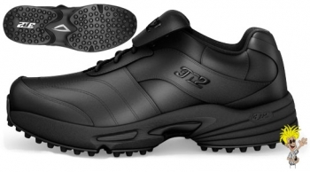 3n2 Turf Shoes