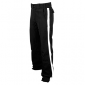 3n2 Cold Weather Pants