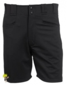 Lacrosse Referee Shorts