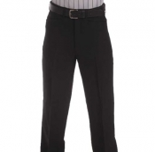 Basketball Referees (Belt Loop) Pants