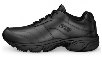 Genuine Leather Referee Shoes