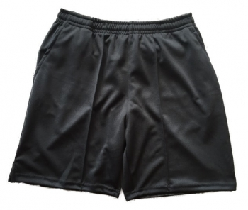 Smitty Deluxe Soccer Short