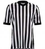 Wrestling Referee Jersey