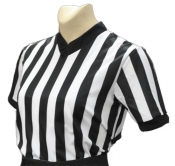 Women's Basketball Referee Shirt